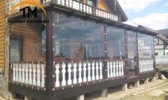 myagkie_okna_dlya_besedok_i_verand_2-1.jpg