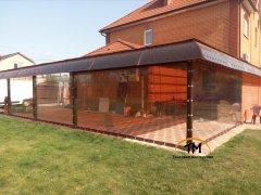 myagkie_okna_dlya_besedok_i_verand_22-43.jpg