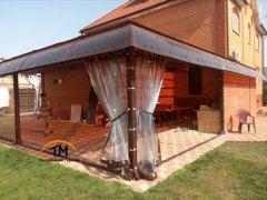 myagkie_okna_dlya_besedok_i_verand_28-49.jpg