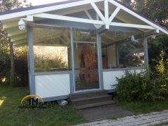 myagkie_okna_dlya_besedok_i_verand_33-54.jpg