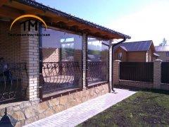 myagkie_okna_dlya_besedok_i_verand_6-4.jpg